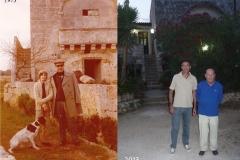 40 anni di storia